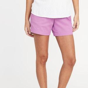Maternity shorts plus size. Size 16